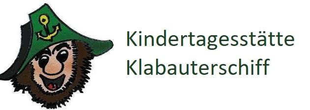 Klabauterschiff Karlstein